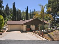 3610 East  Chevy Chase Drive Glendale CA, 91206