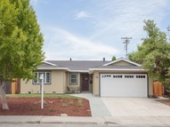 942 Ormonde Dr Mountain View CA, 94043