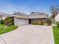 1465 Eastwind Circle Westlake Village CA, 91361