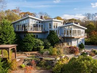 174 Sippewissett Road Falmouth MA, 02540