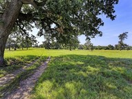3028 Happy Hollow Road Brenham TX, 77833
