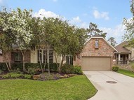 51 N. Emory Bend Place The Woodlands TX, 77381