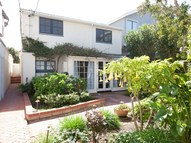 23664 Malibu Colony Road Malibu CA, 90265