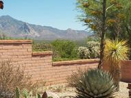 1649 W Sonoran View Drive Green Valley AZ, 85622
