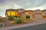 2097 W Calle Cacillo Green Valley AZ, 85622