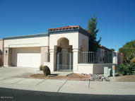 4400 S Golf Estates Drive Green Valley AZ, 85622