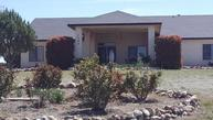 1725 W Shadow Ridge Road Paulden AZ, 86334