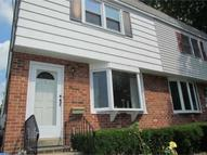 3 Riverview Ave Ridley Park PA, 19078
