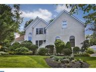 5 Red Maple Dr Lafayette Hill PA, 19444