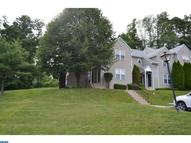 285 Wexford Ct Aston PA, 19014