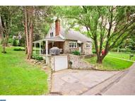 402 Private Rd Woodlyn PA, 19094