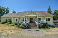 15760 State Route 20 Coupeville WA, 98239