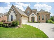 4513 Mont Blanc Dr Bee Cave TX, 78738