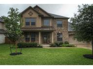 2023 Nelson Ranch Loop Cedar Park TX, 78613