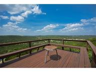 10899 Deer Canyon Rd Jonestown TX, 78645