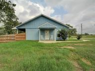 490a High Grove Rd Cedar Creek TX, 78612
