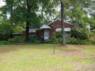 172 Pineview Road West Columbia SC, 29169