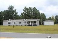 24317 Walter Potts Road Altha FL, 32421