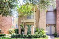 11201 Lynbrook Dr #3802 Houston TX, 77042