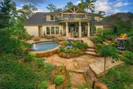 31 Silvermont Dr Spring TX, 77382