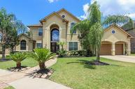 2225 Long Cove Ct Pearland TX, 77584