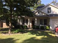 29010 Forest Hill Dr Magnolia TX, 77355