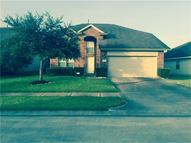 2739 Trinity Glen Ln Houston TX, 77047