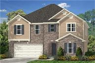 6218 Maple Timber Court Humble TX, 77346