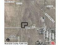 0 7.09 Acres Dillon Rd Frontage North Palm Springs CA, 92258