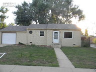 2413 11th Ave Greeley CO, 80631