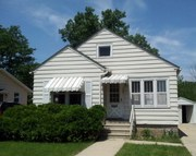 465 East Johnson St Fond Du Lac WI, 54935