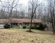 14111 Jasmine Ct Mount Airy MD, 21771