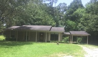 4225 36th Ave Meridian MS, 39305