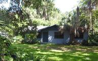 908 Flomich St Holly Hill FL, 32117