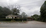 3611 S Himes Ave Tampa FL, 33629