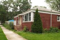 12735 S Parnell Ave Chicago IL, 60628