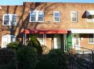 3709 Pascal Ave Baltimore MD, 21226