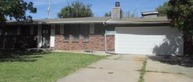 500 Cherry Ln Newton KS, 67114