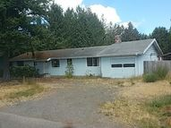 20 Wades Loop Chimacum WA, 98325