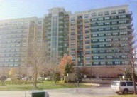 6420 Double Eagle Dr Unit 906 Woodridge IL, 60517