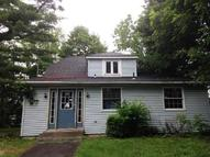 14 Santee St Middletown NY, 10940
