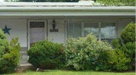 1315 Hillcrest Street Hampstead MD, 21074