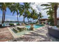 68 La Gorce Cr Miami Beach FL, 33141
