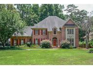 110 Knightsridge Court Sandy Springs GA, 30350