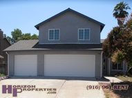 5204 Applehurst Way Elk Grove CA, 95758
