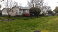 1218 Rice Ave Richvale CA, 95974