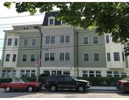 572 Freeport St #303 Boston MA, 02122