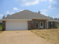 109 Cherry Laurel Pearl MS, 39208