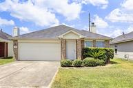 15927 Imperial Forest Ln Houston TX, 77073