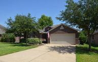 3214 Stratford Pointe Dr Sugar Land TX, 77498